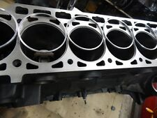 BMW E34 E36 320 325 M50 engines custom head gasket for high applications