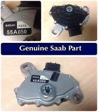 GENUINE SAAB 9-3 9-5 02-12  AUTOMATIC NEUTRAL POSITION SWITCH 93172318 - NEW