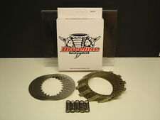 YAMAHA BLASTER BIG BORE/STROKER HEAVY DUTY CLUTCH KIT!!!