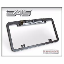 EDGE PRODUCTS BACK UP CAMERA FOR EDGE EVOLUTION CTS CTS2 DIESEL & GAS 98202