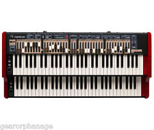 Nord C2D Portable Combo Organ *B-Stock*  C2-D MAKE OFFER!