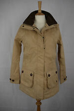 Toggi Hayford Ladies Coat - Size 8