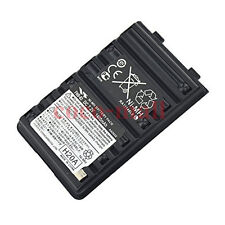 1400mAh FNB-83H Battery For Yaesu VX-127 VX-150 VX-160 VX-170 VX-177 VX-180