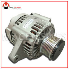 ALTERNATOR TOYOTA 1KD 2KD (27060-0L020) FOR HILUX, HIACE 75 AMPS 2.5 & 3.0 LTR