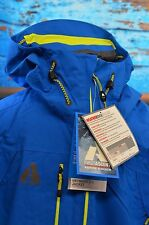 Eddie Bauer First Ascent Men's Heyburn 2.0 Size 4 XL Ski Jacket Snow Board NWT