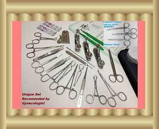 Circumcision Clamp Set Instruments Surgical Urology          Amazing unique Set