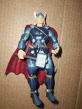 "Marvel Legends 6"" figure Thor Terrax series complete"