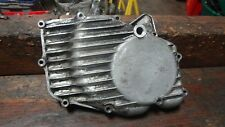1970 HONDA CB750 K0 CB 750 K HM776 ENGINE MOTOR OIL BELLY PAN
