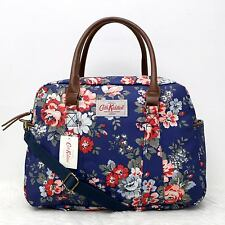 new and auth CATH KIDSTON BOWLER 8 DOCTORS sling crossbody hand bag bagsdelight