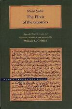 The Elixir of the Gnostics: A parallel English-Arabic text (Brigham Young Univer