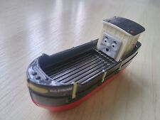 NEW Die-cast THOMAS and friend The Tank Engine take along train-BULSTRODE