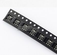 20PCS PT4115 SOT89 IC LED drive power NEW GOOD QUALITY