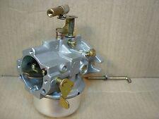 replacement CARBURETOR fits KOHLER K241 K301 K341 iron 10hp 12hp engines Carb