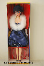 GAY PARISIENNE BARBIE DOLL, COLLECTORS' REQUEST COLLECTION, 57610, 2003, NRFB