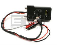 Fluke Networks MicroNetBlink Cable Tester Micro Net Blink