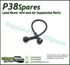Range Rover P38 4.0 V8 Petrol  Lower Boot Tailgate Cable Retaining Strap 94-02
