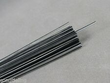 Violin part,100pcs 1.3mm violin(black+white+black)wood strip,instrument part