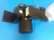 Applied Materials 0010-09499 Hinge, Assy. Position B or C Bolt Down Etch Chamber