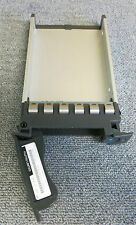 Fujitsu Siemens CA066600-E406 Hot Plug 3.5 Hard Drive Caddy Tray