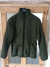 Snugpak Sleeka Elite Softie Military Jacket - Small - Olive Green - British Army