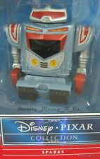 New Disney Pixar Toy Story 3 Movie Adult Collector Sparks Action Figure