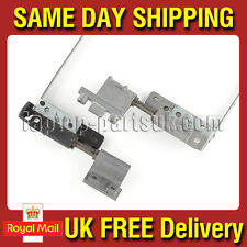 HP PAVILION DV9000 DV9500 DV9900 LCD SCREEN HINGES with brackets Left&Right