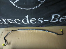 Mercedes S Class W220 S55 AMG ABS Pipe Line Part No A220 320 04 54