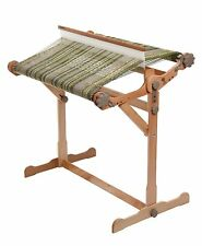 Ashford Knitters Loom Stand - 50cm (20 inches) KL5LS