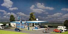 Faller 130482 Aral Petrol Station #new original packaging##
