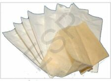 TACK CLOTH 20 X 10 (200 PER PACK) MHP WITH FREE POSTAGE