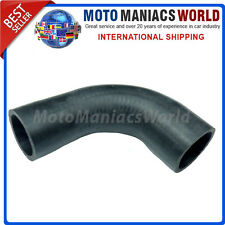 FORD FOCUS 2 MK2 FL C-MAX 1.6 TDCI 115 HP Turbo Intercooler Hose Pipe BRAND NEW