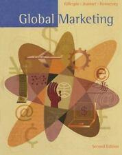 Global Marketing