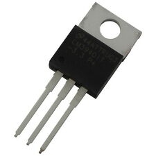 Lm3940it-3.3 Texas Instruments regulador de voltaje +3,3v 1a voltage regulator 856031