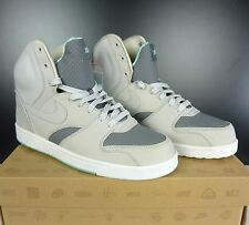 NEW NIKE RT1 HIGH SHOES SNEAKERS DEADSTOCK SIZE 8.5 US