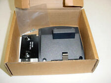 Nortel Meridian M3904 and M3905 DSS Dual KBA Footstand NTMN38BA70 ~ NEW A0798190