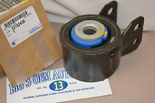 Buick Chevrolet GMC Saturn Front Lower Control Arm BUSHING new OEM 22782459
