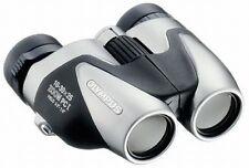 Olympus Tracker 10-30x25 Zoom Porro Prism Compact