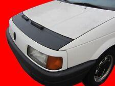 Volkswagen Passat 35i 1988-1993  Auto CAR BRA copri cofano protezione TUNING