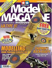 Tamiya Model 182, Dragon Trumpeter Hasegawa Hurricane Lotus 79 Me 109 Japan