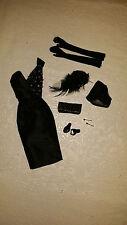 Dressmaker Details Couture - Paris fashion