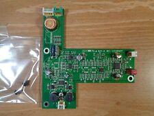 Dell XPS one A2420 amplifier board 4G550246030DE