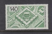 WEST GERMANY MNH STAMP DEUTSCHE BUNDESPOST 1977 COUNCIL OF EUROPE   SG 1813