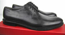 BOSS BY HUGO SCHÜRER C-CONORS 42 NEU SCHUHE OXFORD SHOES LACE UP DERBY SNEAKER 8