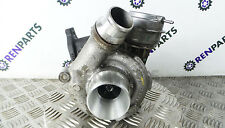 Renault Laguna III 2009-2015 2.0 DCI 150BHP Turbo Turbocharger Unit 8200347344