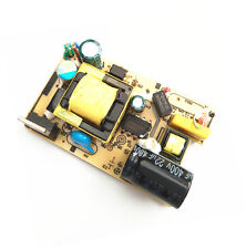 1PCS AC-DC 5V 2.5A Switching Power Supply Module 2500MA Bare Circuit Board  CK