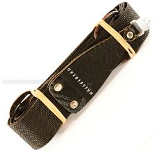 "HASSELBLAD 1.5"" WIDE NECK STRAP for 500C/M 501CM 503CW 503CX 202FA 555ELD 205FCC"
