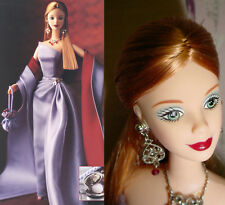 Barbie Collector Vera Wang Salute to Hollywood   - NRFB