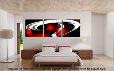 NOT Framed Home Decor Canvas Prints Wall Pictures Abstract  Modern Art Cheap