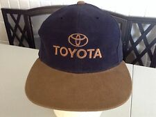 "Toyota 97 Camry"" Setting The Standard ""Adjustable Baseball Cap"
