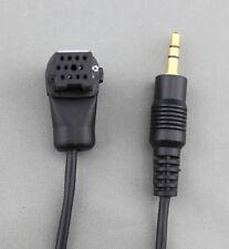 Freee Shiping Pioneer IP-Bus Coche Adaptador De Cable De Entrada Aux a 3.5mm aux CD-RB10